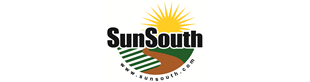 SUNSOUTH - CARROLLTON